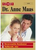 Dr. Anne Maas 870, ePub magazine