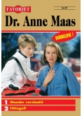 Dr. Anne Maas 877, ePub magazine