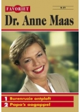 Dr. Anne Maas 871, ePub magazine