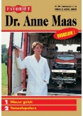 Dr. Anne Maas 914, iPad & Android magazine