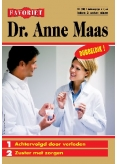 Dr. Anne Maas 915, iPad & Android magazine