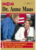 Dr. Anne Maas 872, ePub magazine