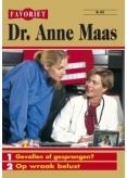 Dr. Anne Maas 872, ePub magazine