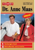 Dr. Anne Maas 917, iPad & Android magazine