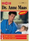 Dr. Anne Maas 879, ePub magazine