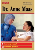 Dr. Anne Maas 919, iPad & Android magazine