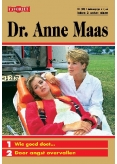Dr. Anne Maas 920, iOS, Android & Windows 10 magazine