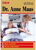 Dr. Anne Maas 922, iPad & Android magazine