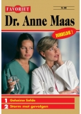 Dr. Anne Maas 880, ePub magazine