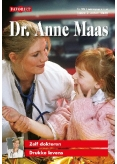Dr. Anne Maas 924, iPad & Android magazine