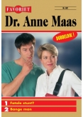 Dr. Anne Maas 881, ePub magazine