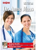 Dr. Anne Maas 926, iPad & Android magazine