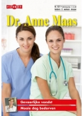 Dr. Anne Maas 931, iPad & Android magazine