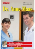 Dr. Anne Maas 932, iPad & Android magazine