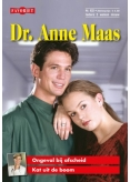 Dr. Anne Maas 933, ePub magazine
