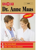 Dr. Anne Maas 883, iPad & Android magazine