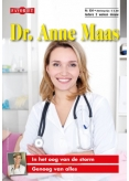 Dr. Anne Maas 934, ePub & Android magazine