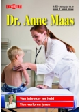 Dr. Anne Maas 936, ePub & Android magazine