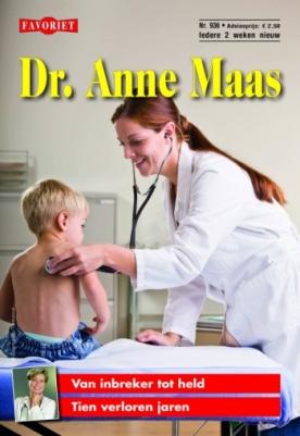 - 936-Dr-Anne-Maas_276x366