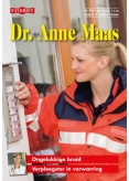 Dr. Anne Maas 939, ePub & Android magazine