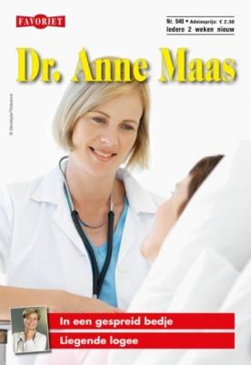 - 940-Dr-Anne-Maas_276x366