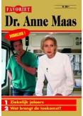 Dr. Anne Maas 856, ePub magazine