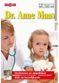 Dr. Anne Maas 942, ePub & Android magazine
