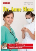 Dr. Anne Maas 944, ePub & Android magazine