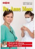 Dr. Anne Maas 944, ePub magazine