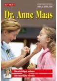 Dr. Anne Maas 951, ePub magazine