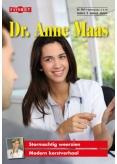Dr. Anne Maas 954, ePub magazine