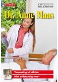 Dr. Anne Maas 956, ePub magazine