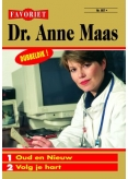 Dr. Anne Maas 857, ePub magazine