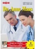 Dr. Anne Maas 962, ePub magazine
