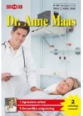Dr. Anne Maas 966, ePub magazine