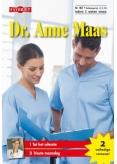 Dr. Anne Maas 967, ePub magazine