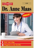 Dr. Anne Maas 891, iPad & Android magazine