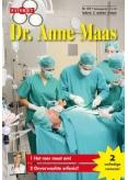 Dr. Anne Maas 972, ePub magazine