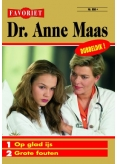 Dr. Anne Maas 858, ePub magazine