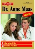 Dr. Anne Maas 858, ePub magazine