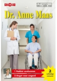 Dr. Anne Maas 975, ePub magazine