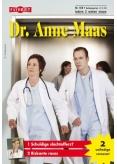 Dr. Anne Maas 978, ePub magazine