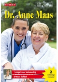 Dr. Anne Maas 980, ePub magazine