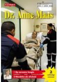 Dr. Anne Maas 982, ePub magazine