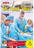 Dr. Anne Maas 984, ePub magazine