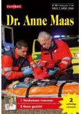 Dr. Anne Maas 985, ePub magazine