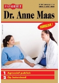 Dr. Anne Maas 893, iOS, Android & Windows 10 magazine