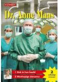 Dr. Anne Maas 989, ePub magazine