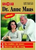 Dr. Anne Maas 859, ePub magazine
