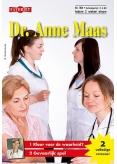 Dr. Anne Maas 991, ePub magazine
